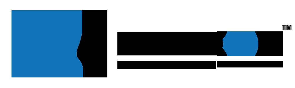 Genzeon